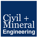 Civil and Mineral Engineering News