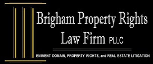 Brigham Law