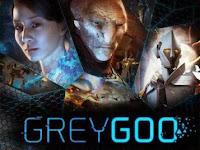 Grey Goo-Full RePack
