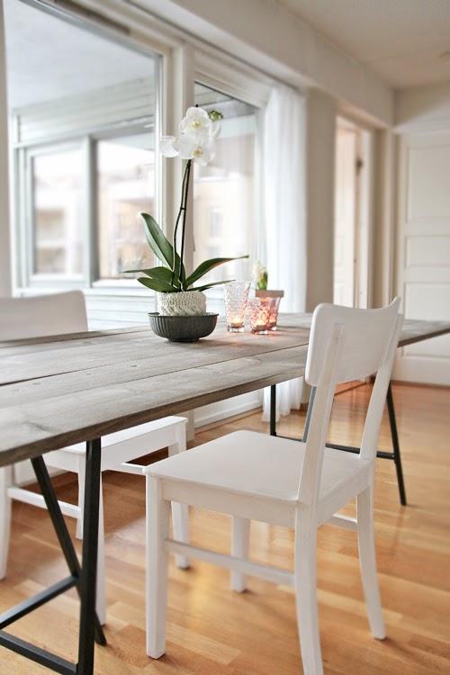 diy-mesa-comedor-estilo-escandinavo-estilo-nordico-facil-practica-mejor-blog-decoracion