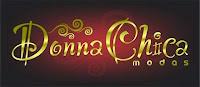DONA CHICA - NOVA CRUZ/RN (84) 3281 3473
