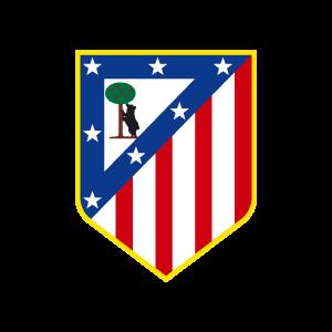 Prediksi Skor Atletico Madrid Vs Hannover 96
