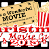 The Christmas Movie Guide for 2015 has begun!