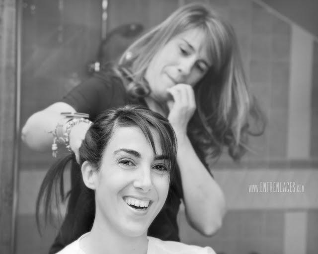 peinados-de-novia-Asturias-boda-fotografo-Torazo-bodas-civiles-hoteles-restaurantes-peluqueria