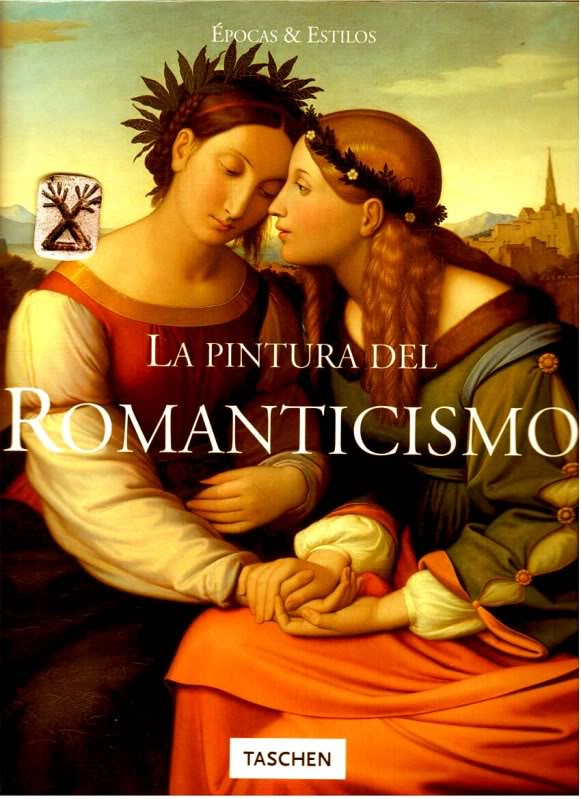 essays on romantic period English literature - the romantic period: as a term to cover the most distinctive writers who flourished in the last years of the 18th century and the first decades.