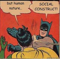 http://ex-army.blogspot.ca/2013/01/social-construct-is-social-construct.html