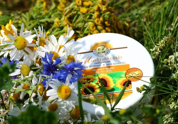 http://zarzeccydrogerie.pl/pl_PL/p/Joanna-Z-apteczki-babuni-maslo-do-ciala-odzywcze-300g/1237?preview=true