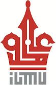 Ulama Muda UMNO (ILMU)