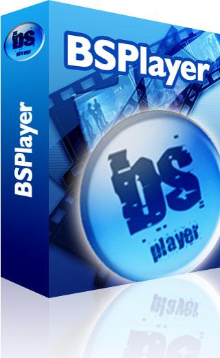 تحميل برنامج BS.Player 2.62 Build 1068 Final لتشغيل ملفات الميديا المختلفة الصوت و الفيديو