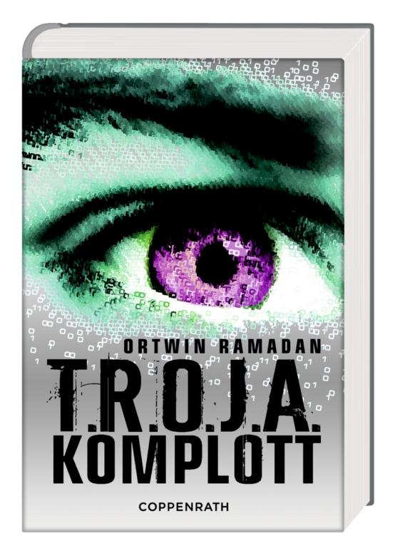 http://manjasbuchregal.blogspot.de/2015/04/gelesen-troja-komplott-von-ortwin.html