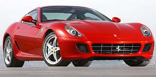 online carros-carros mais caros brasil 2011-ferrari F599