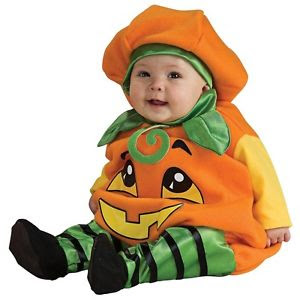 babies love halloween just like everyone else and there are so many amazing costumes for both baby girls and boys everything from the great pumpkin to