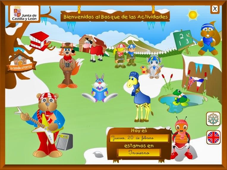 http://www.educa.jcyl.es/educacyl/cm/gallery/Recursos%20Infinity/escritorio_infantil_/castellano/escritorio.html