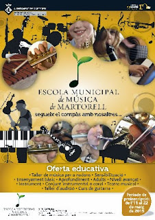 http://www.patronatmartorell.cat/index.php/ensenyament-martorell