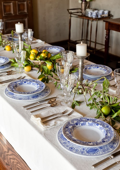 Awesome Tabletop Decorating Ideas Pictures - javahouse.us ...
