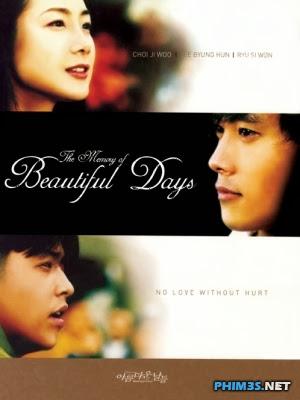 Phim Những Ngày Đẹp Trời