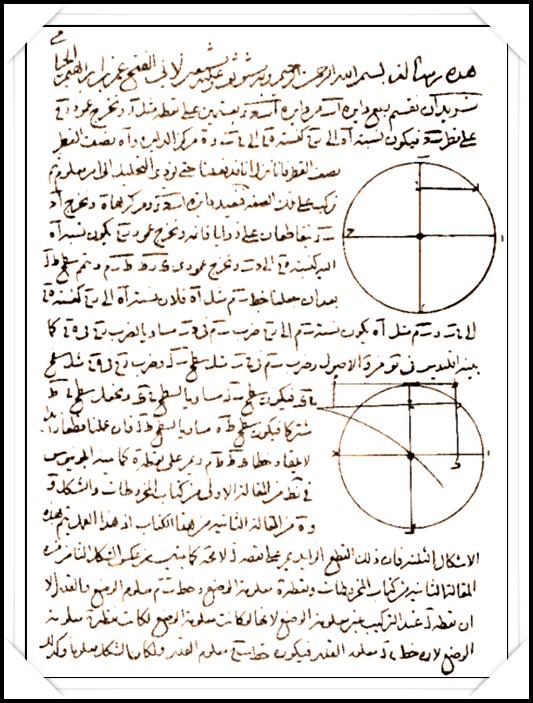 Omar Khayyam - Ömer Hayyam'dan Seçme Rubailer