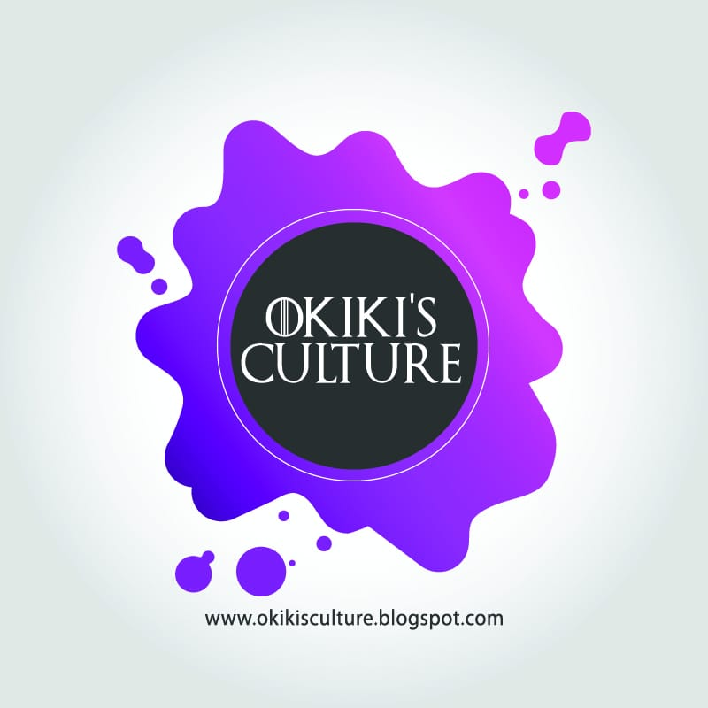 Okiki's Culture