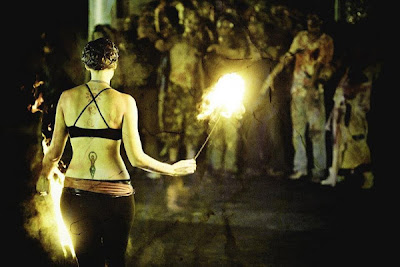 Phim Thây Ma Nhiễm Xạ - Zombie 108 2012 [Vietsub] Online