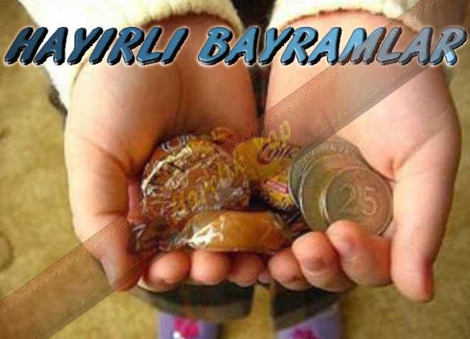 Bayram Tebrigi
