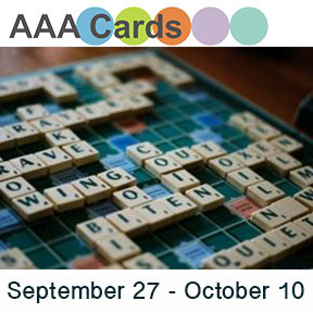 http://aaacards.blogspot.com/2015/09/game-49-word-play.html