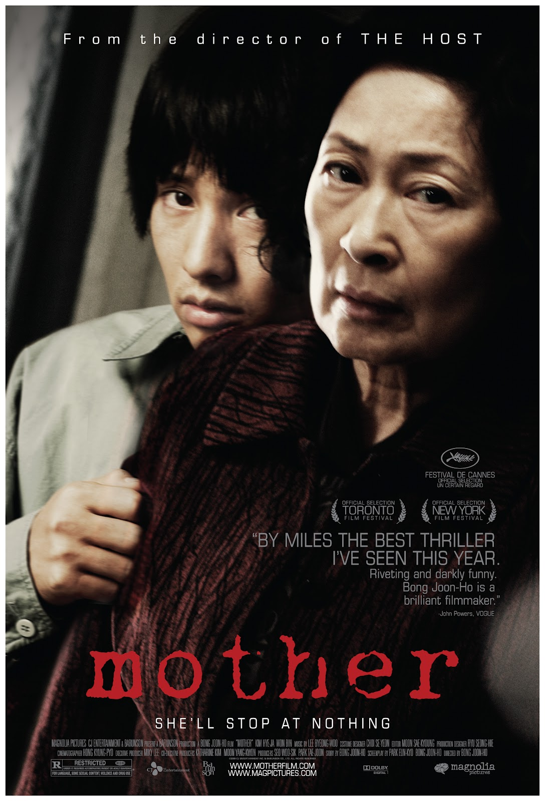 Mother-Madeo-Movie-Poster