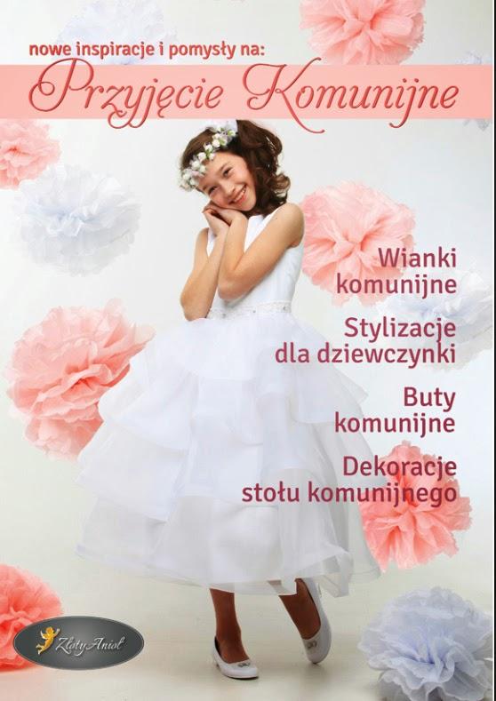 http://www.zlotyaniol.pl/cms,90,katalogi_dekoracji_komunijnych.htm