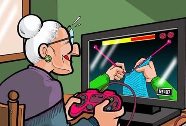 Подвижные игры дома или самодельный
