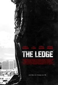 descargar The Ledge – DVDRIP LATINO