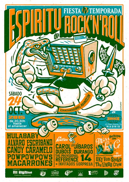 https://www.ticketea.com/entradas-concierto-fiesta-iv-temporada-espiritu-rock-roll/