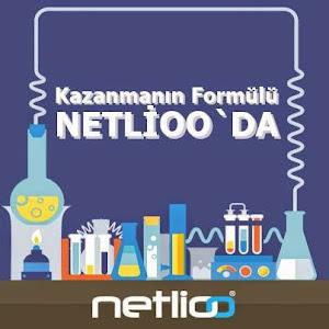 Netlioo nedir? Nasıl kazandırır?