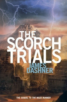 summary of the maze runner by james Whereas the maze runner was full of mysteries that i pondered and couldn't wait to be resolved, the scorch trials seemed to put the characters through a whole lot of suffering and death for no reason other than for suffering's sake.