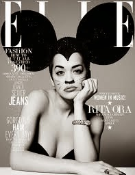 http://www.homorazzi.com/article/rita-ora-women-in-music-elle-magazine-special-issue/