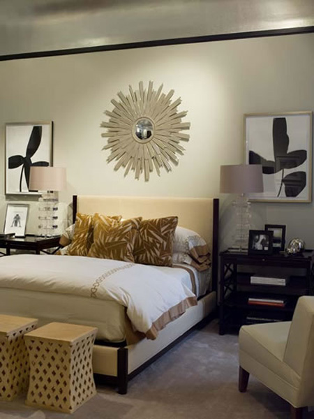 New home interior design desire to inspire
