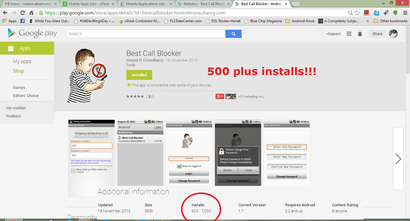 best-call-blocker-500