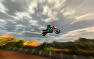 Auto Racing Games Free Downloads on Bike Racing Games Free Download For Your Pc    Money Making Info