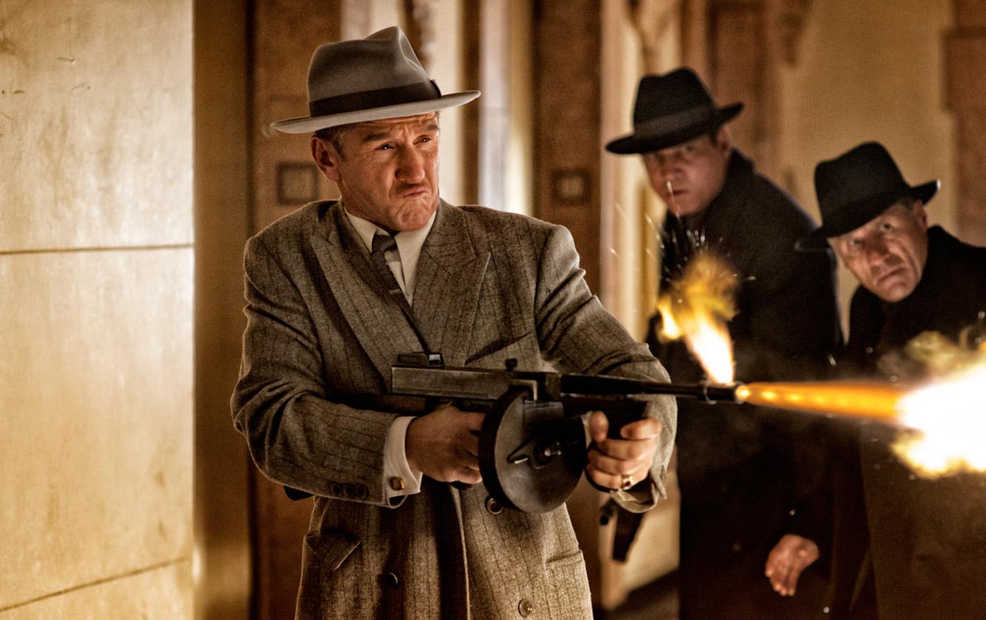 http://2.bp.blogspot.com/-ZJfu65fnyEM/UBEDB202DKI/AAAAAAAACtk/1p_SdBTFiXo/s1600/gangster-squad-movie-image-sean-penn.jpg