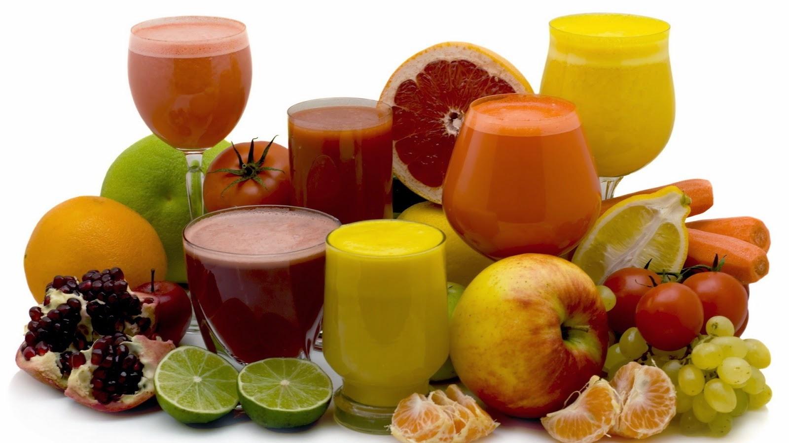 La miel y el jugo del limón para el adelgazamiento la receta