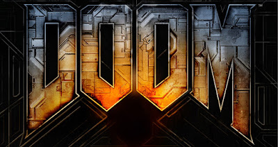The BE3 2015 Round-up: DOOM - We Know Gamers