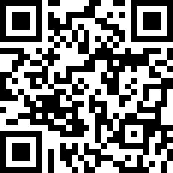 QR Code Akurblog76