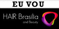 Eu Vou Hair Brasília 2015