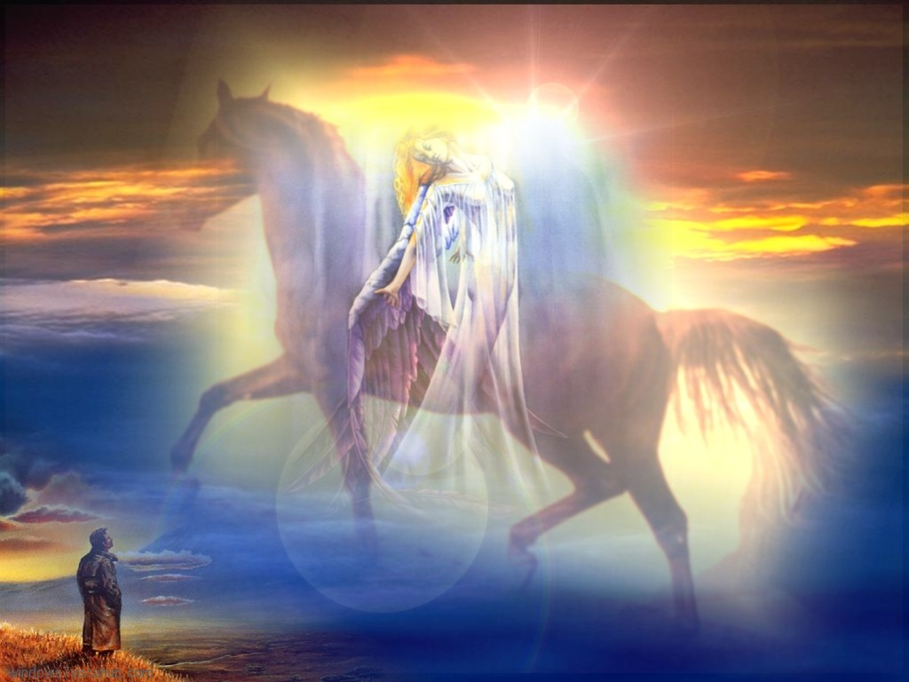 Simple   Wallpaper Horse Sunrise - 2335_Flying_Horse_2+(1)  You Should Have_644976.jpeg
