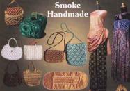 Smoke Handmade
