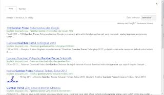 porno-terbaru-2014-bloglazir.blogspot.com