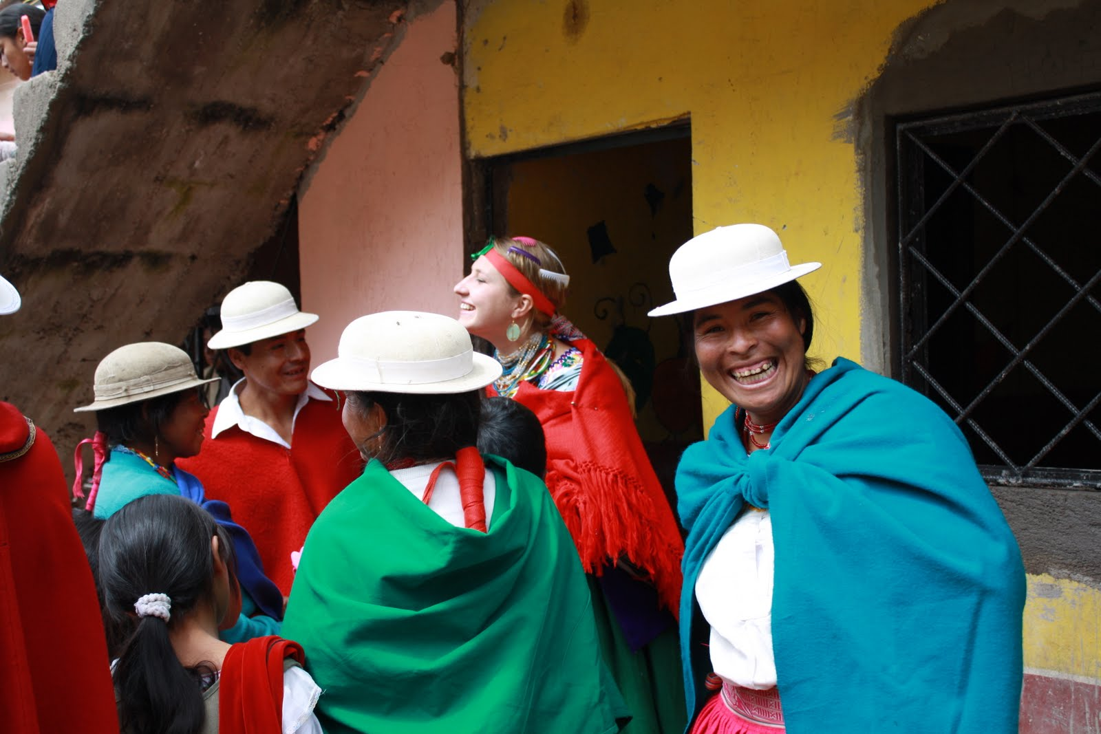 Displaying 18 gt images for traditional venezuelan clothing