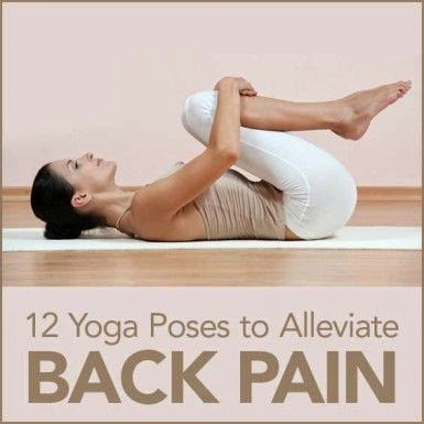 http://gethealthyu.com/12-yoga-poses-help-alleviate-back-pain/#_a5y_p=2110825