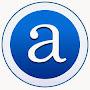 Cara Memasang Widget Alexa Terbaru di Blog
