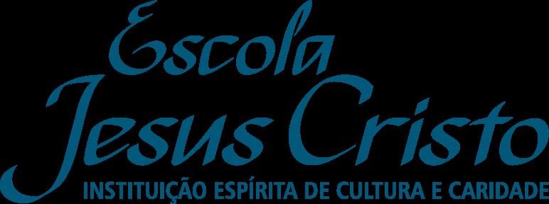 Escola Jesus Cristo