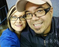 Jeff & Tonya