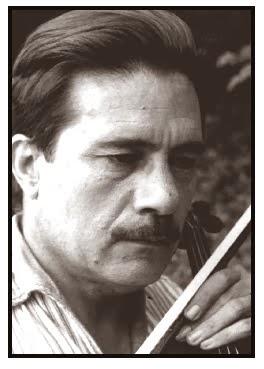 Lluís Benejam